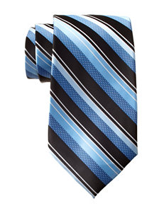 Arrow Modern Multi-Hued Striped Tie