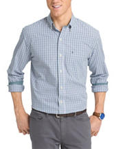 shop men big & tall Izod