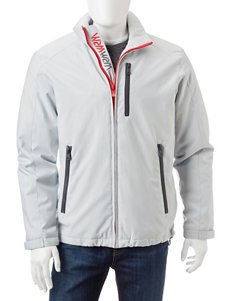 VRY WRM Ozone Insulated Jackets Puffer & Quilted Jackets