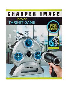 Sharper Image 12-pc. Target Game