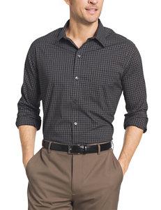 Van Heusen Traveler Shirt