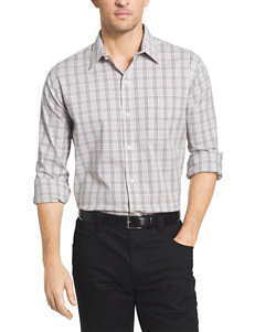 Van Heusen Everyday Shirt