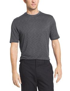 Van Heusen Knit Shirt
