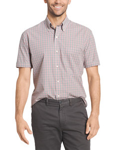 Arrow Griffin Casual Button Down Shirts