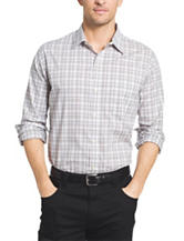 shop men big & tall van heusen