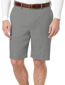 PGA Tour Flat Front Shorts