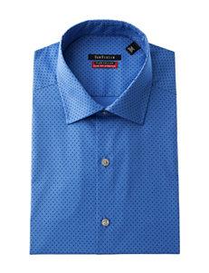 Van Heusen Midnight Dress Shirts