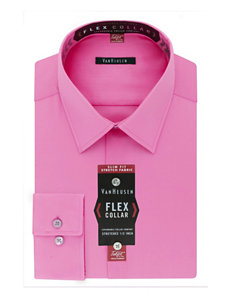 Van Heusen Slim Fit Shirt
