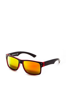 Southpole Black / Red