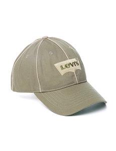 Levi's Olive
