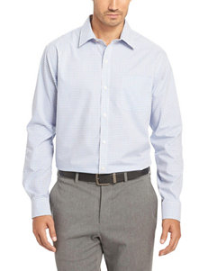 Van Heusen Big & Tall Woven Shirt