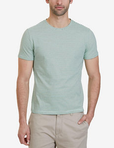 Nautica Slim Fit T-shirt