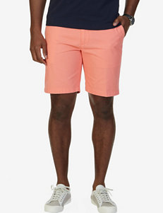 Nautica Coral Regular