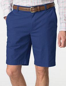 Chaps Poplin Shorts
