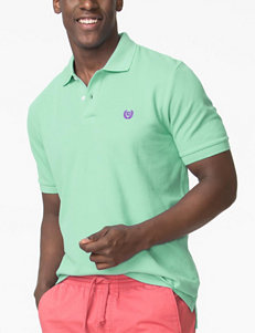 Chaps Big & Tall Polo Shirt