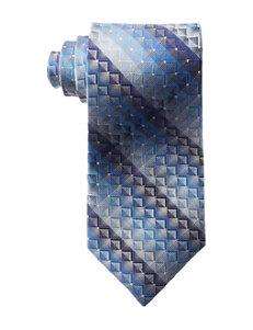 Van Heusen Blue