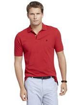 Izod Piqué Polo Shirt