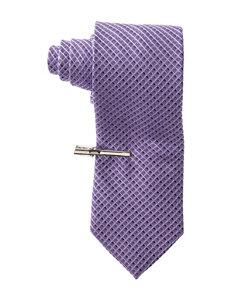 Van Heusen Purple