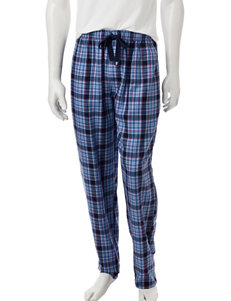 Izod Sleep Pants