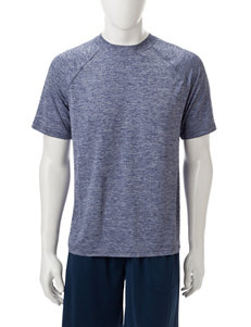 Izod Jersey Sleep Shirt