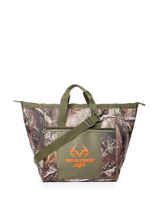Reeltree Soft Cooler