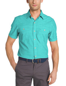 Men's Shirts | Stage Stores