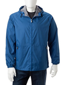 Weatherproof Seagreen Lightweight Jackets & Blazers