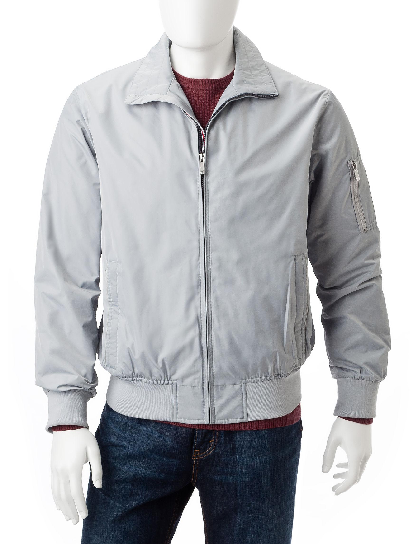 Weatherproof Multi Lightweight Jackets & Blazers