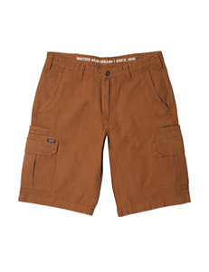 Smith's Workwear Nutmeg Regular