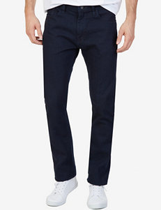 Nautica Dark Blue Straight