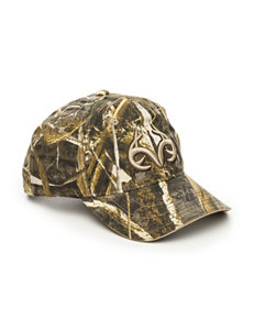 Realtree Camo Hats & Headwear