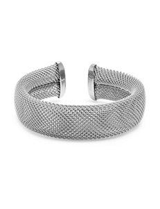 HMY  Necklaces & Pendants