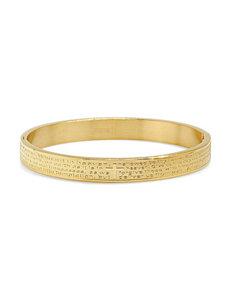 HMY  Bracelets