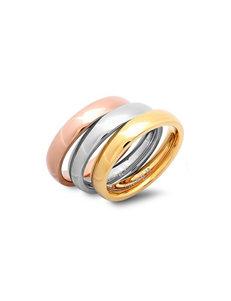 HMY Multi Rings