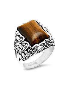 HMY Steel Rings