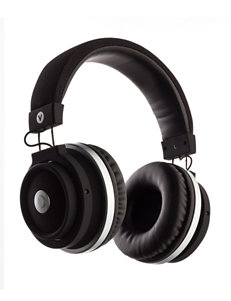 Vivitar Multi Headphones