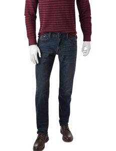 U.S. Polo Assn. Slim Fit Jeans