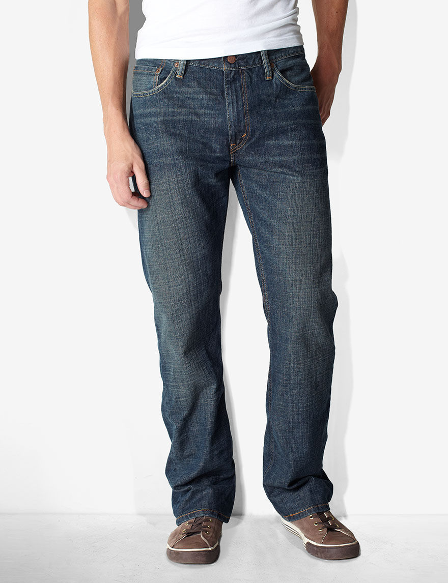 Levi's Range Regular