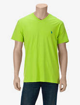 U.S. Polo Assn. Logo T-shirt
