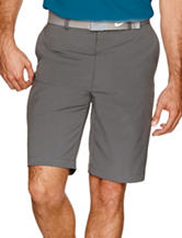 PGA TOUR® Flat Front Tech Shorts