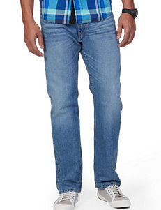 Nautica Jeans Co. Hoklin Relaxed Fit Jeans