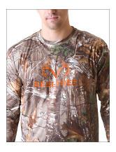 shop men's outdoors apparel