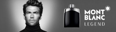 Montblanc Cologne for Men