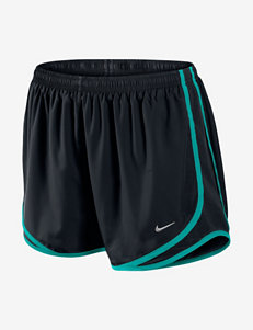 Nike® Color Block Tempo Shorts