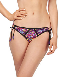 Bikini Lab Multi Swimsuit Bottoms Hipster