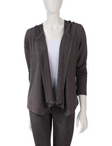 Marika Grey Lightweight Jackets & Blazers