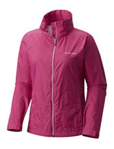 Columbia® Switchback™ II Plus-size Jacket