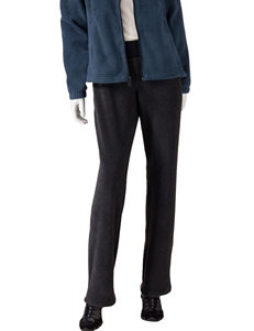 Columbia Charcoal Fleece & Soft Shell Jackets