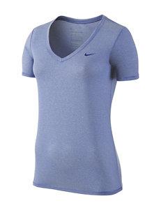 Nike Veneer Top