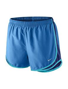 Nike Tempo Shorts